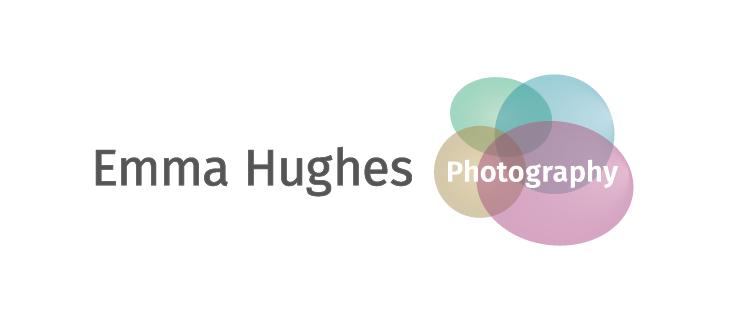 Emma Hughes Photography