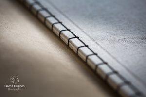favola binding